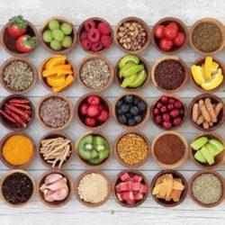 5 Super Benefits of a Heart Healthy Mediterranean Diet Plan