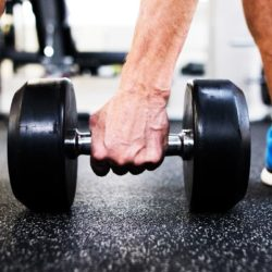 5 Workout Mistakes That Are Sabotaging Your Fitness Goals