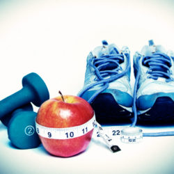 Aerobic Exercises Key to Healthy Heart