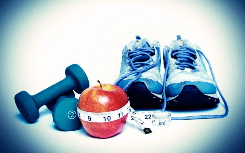 Aerobic Exercises Key to Healthy Heart