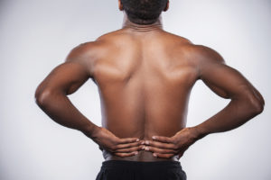 Anchorage Chiropractic