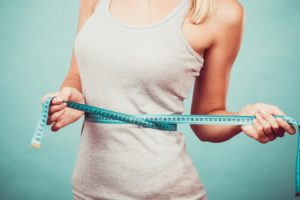 Ayurvedic Remedies To Shed Weight In A Natural Manner