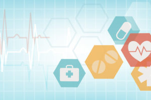 Benefits of International Health Insurance