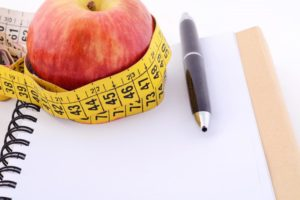 Buy Orlistat UK to Control Weight Problems