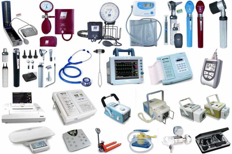Cardiac Monitor 101 Basics You Need to Know