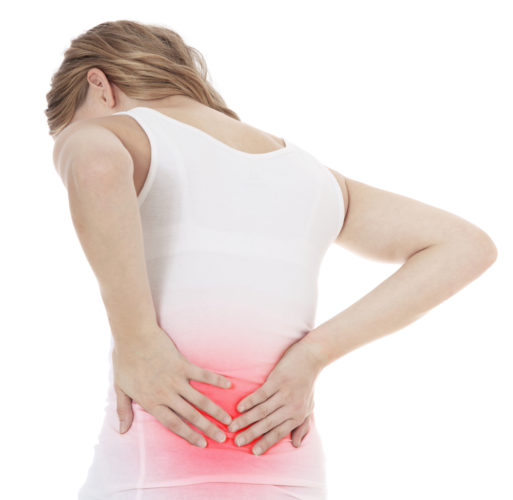 Chiropractor Services For Back Pain Relief?