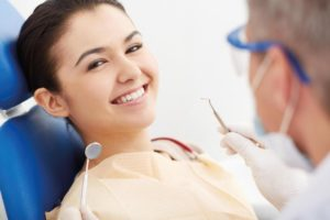 Choose The Right Metal Brackets In Orthodontics For Specific Needs