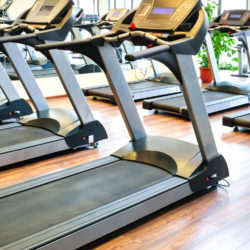 Discount Fitness Equipment in Phoenix - Tips to Meet Your Weight Loss Goals
