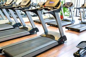Discount Fitness Equipment in Phoenix - Tips to Meet Your Weight Loss Goals