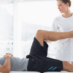 Dorn Spinal Therapy - Two Excellent Friends