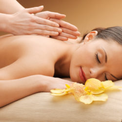 Ease Those Aches Pains Sprains And Strains With Massage Therapy