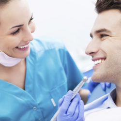 Emergency Dentist in Rochdale Always Helps