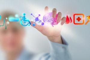 Employee Wellness Programs - Improve Your Health
