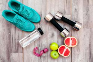 Exploring The Many Benefits Of Treadmill