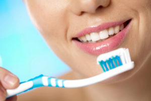 Fix Your Teeth Or Tooth With Some of The Best Dental Implants!