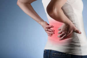 Florida And Pain Management