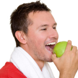 Foods And Natural Ways To Improve Semen Volume In Men