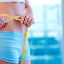 Forskolin Fit Pro Useful in Weight Loss