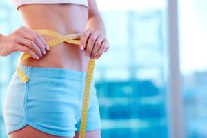 Forskolin Fit Pro Useful in Weight Loss