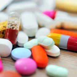 Get Popular Non - Prescription Drugs & Over the Counter Medication