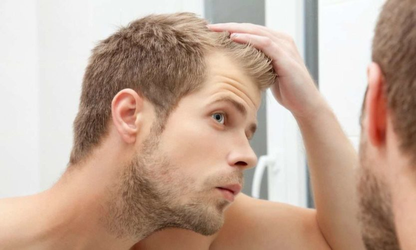 Hair Transplant Treatment is Not Much Costly in India