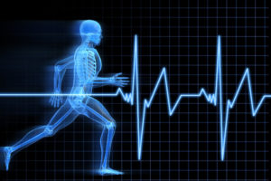 Health & Psychological Issues That May Create Disturbance In Pilates Practice