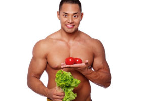Herbal Cure To Regulate Testosterone Level In Males That Is Safe
