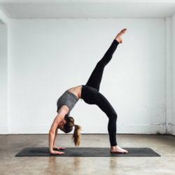 Hire a Mentor For Best Yoga Teacher Training