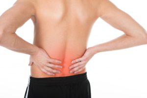 How Cervical Fusion Will Relieve You More Than Just Neck Pain And Referred Pain?