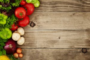 How Good Are Crash Diet Plans - An Insight