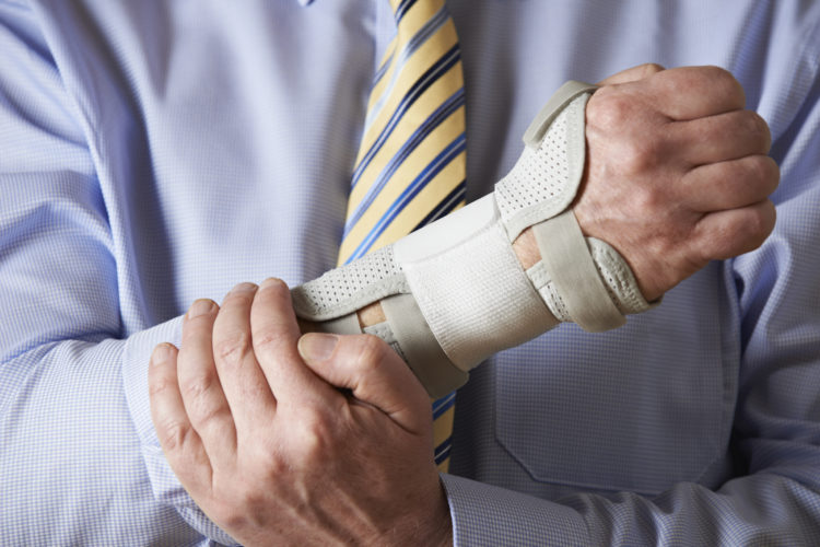 How PRP and Stem Cell Treatment can treat Musculoskeletal Injuries?