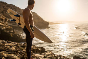 How To Get Rid Of Oligospermia In Men Safely?