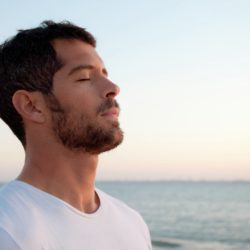 How To Reverse Side Effects Of Over Masturbation And Improve Male Health?