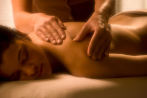 How to Find Professional Acupuncture Services in Vancouver BC