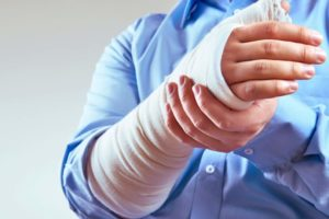 Identifying The Proper Treatment For A Brain Injury