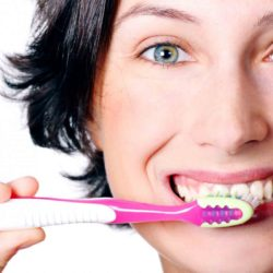 Improve Your Oral Health by Hiring Dentist Melbourne