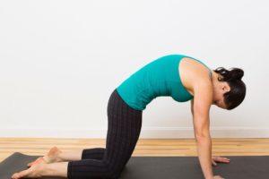 Inner Peace Meditation Techniques