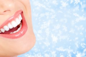 Invisalign at West Chester - Get Your Queries Solved About This Treatment Today