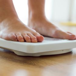 Many Options to Choose From Surgical Therapies When Weight Loss is The Motive