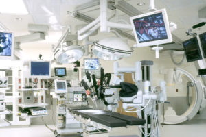 Medical Devices And Safety