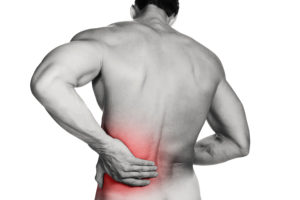 Medical and At-Home Neck Pain Treatments