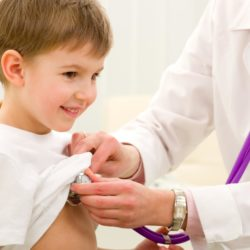 Moms! Do You Know What Medicine Does To Your Child?