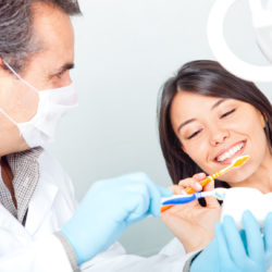 Most Preferred Destination For Dental Implants & Surgery at Affordable Costs
