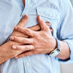 Neck and Shoulder Pain-A Guide for Proper Pain Management