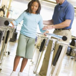 Physical Therapy For Bulging Disc Comfort And Healing