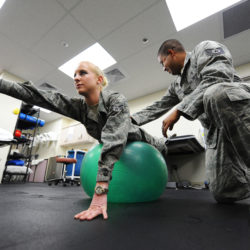 Physical Therapy New York Services and What to Expect