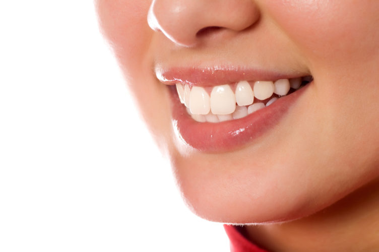 Protect Your Smile With Dental Implants