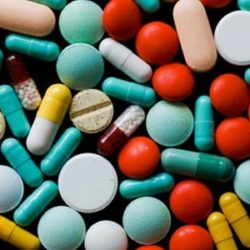 RNCOS Releases a New Report- Booming Biotech Market in India