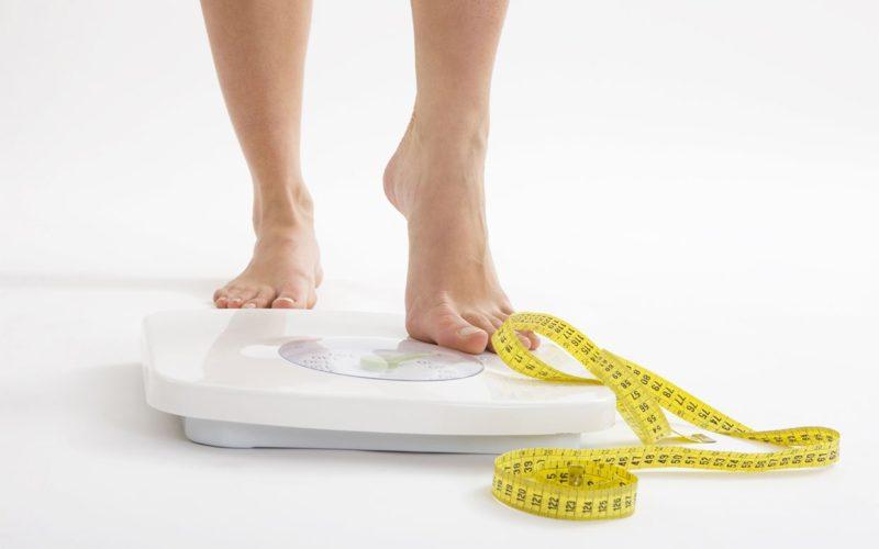 Ramdev Medicine for Obesity