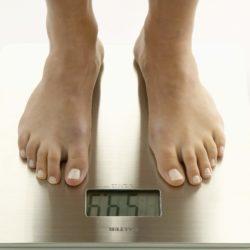 Setting Smarter Weight Loss Goals